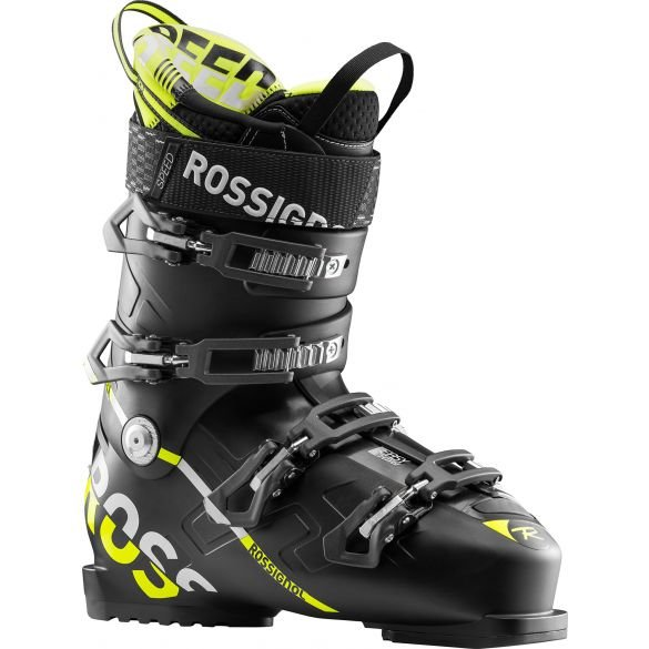 Rossignol Speed 100 Men's ski boots