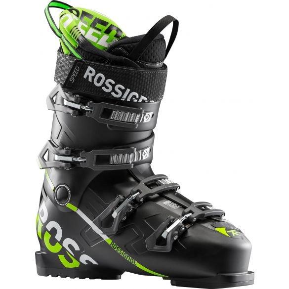 Rossignol Speed 80 Men's ski boots