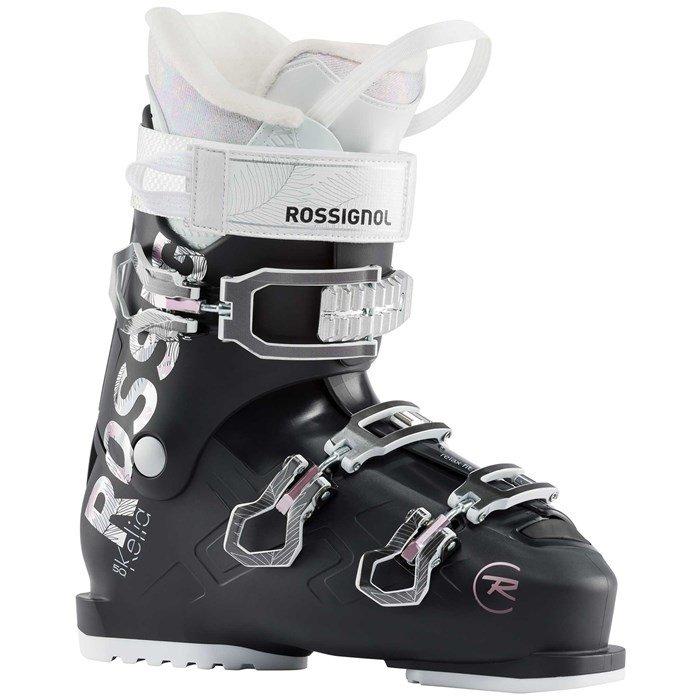 Rossignol Kelia 50 Ski Boots