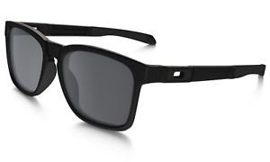 OAKLEY CATALYST POLR SUNGLASS