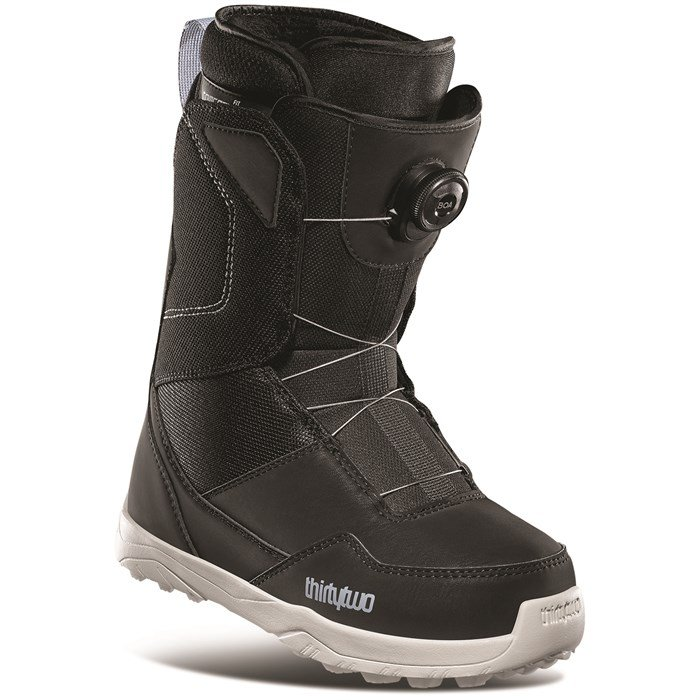ThirtyTwo Shifty W's Snowboard Boot 21