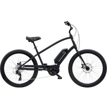 Electra Townie Go! 8D Mens