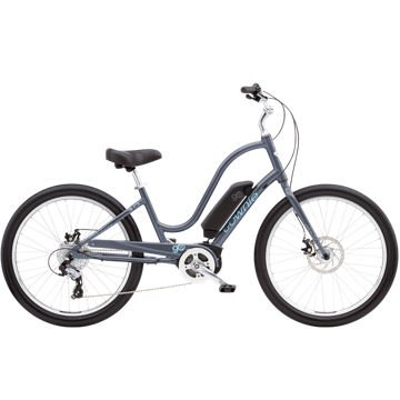 Electra Townie Go! 8D Womens