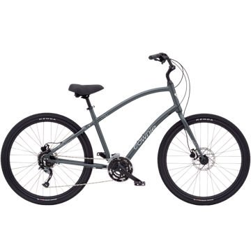 Electra Townie Path 27D