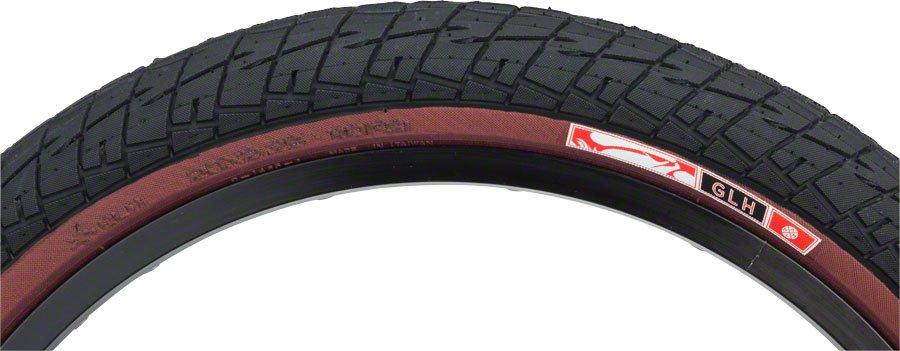 Animal GLH Tire - 20 x 2.25