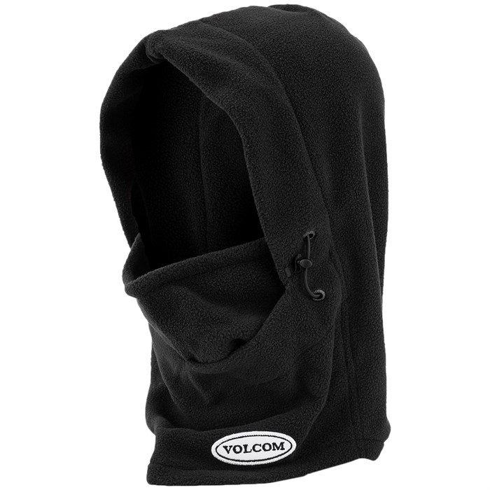 Volcom Travelin Hood Thingy
