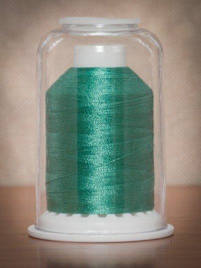 Hemingworth Thread 1106 Light Jade