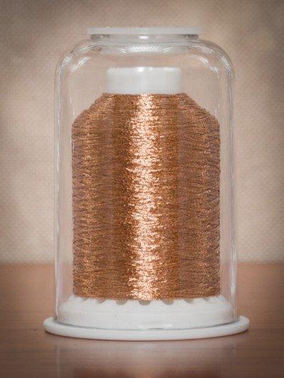 Hemingworth Thread 9014 Copper