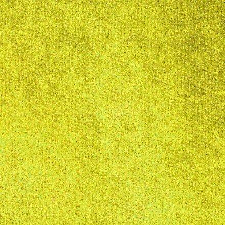 WoolyLady - 100% Wool Fat Eighth - Banana Pepper