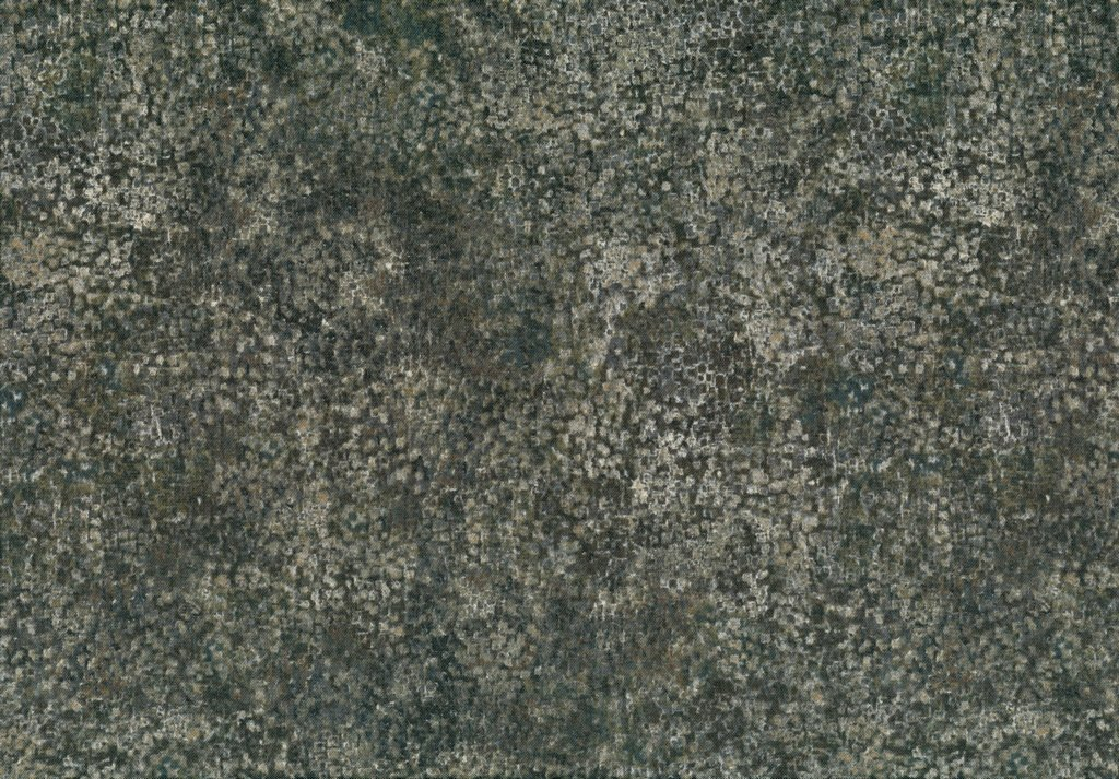 Stonehenge Elements - 39355 - 97 Dark Slate