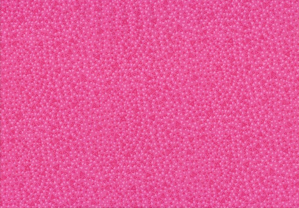 Hopscotch - Triangle Symphony - Sprinkles