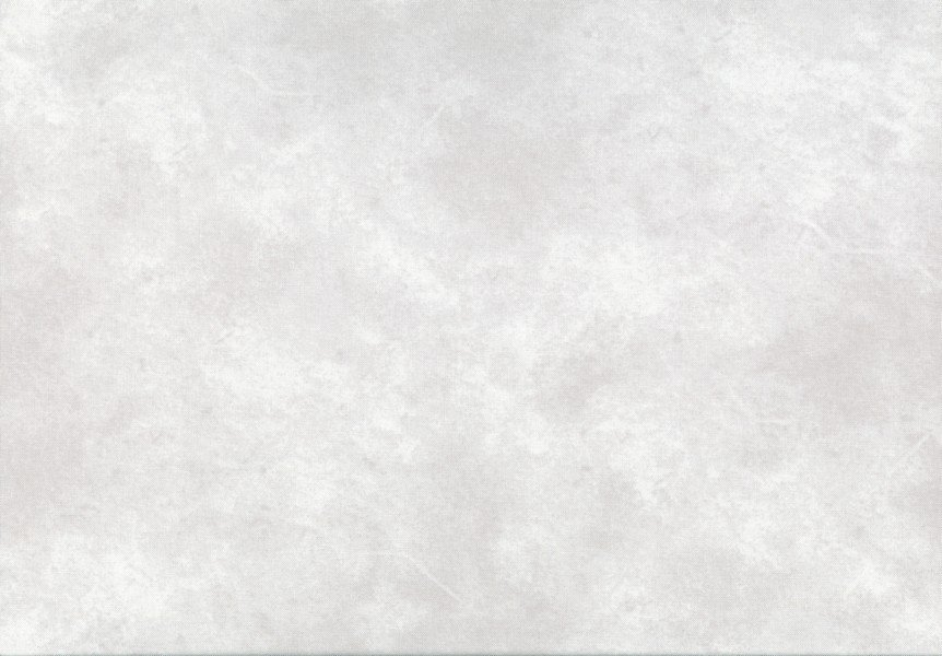 Suede - Cotton Basic - Light Gray