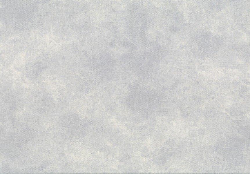 Suede - Cotton Basic - Medium Gray