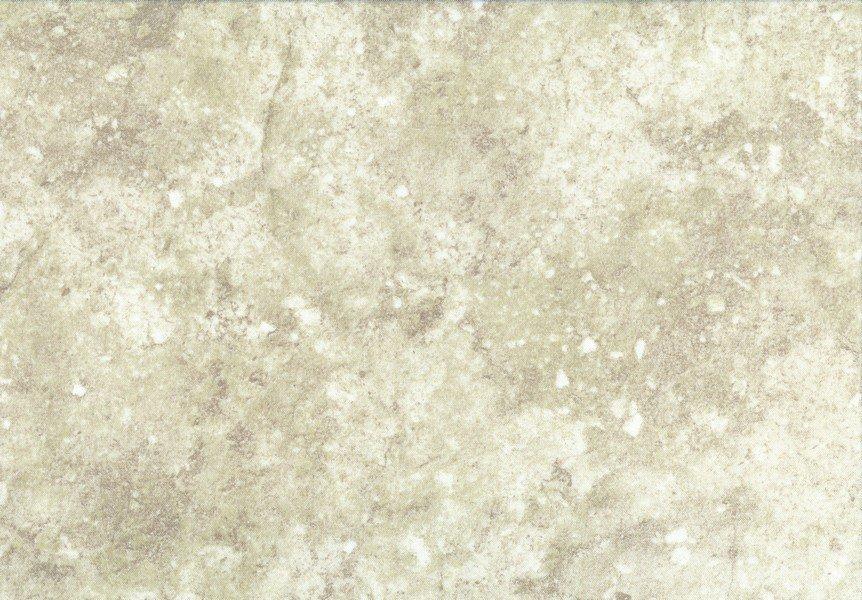 Stonehenge - Stars & Stripes VII - Beige