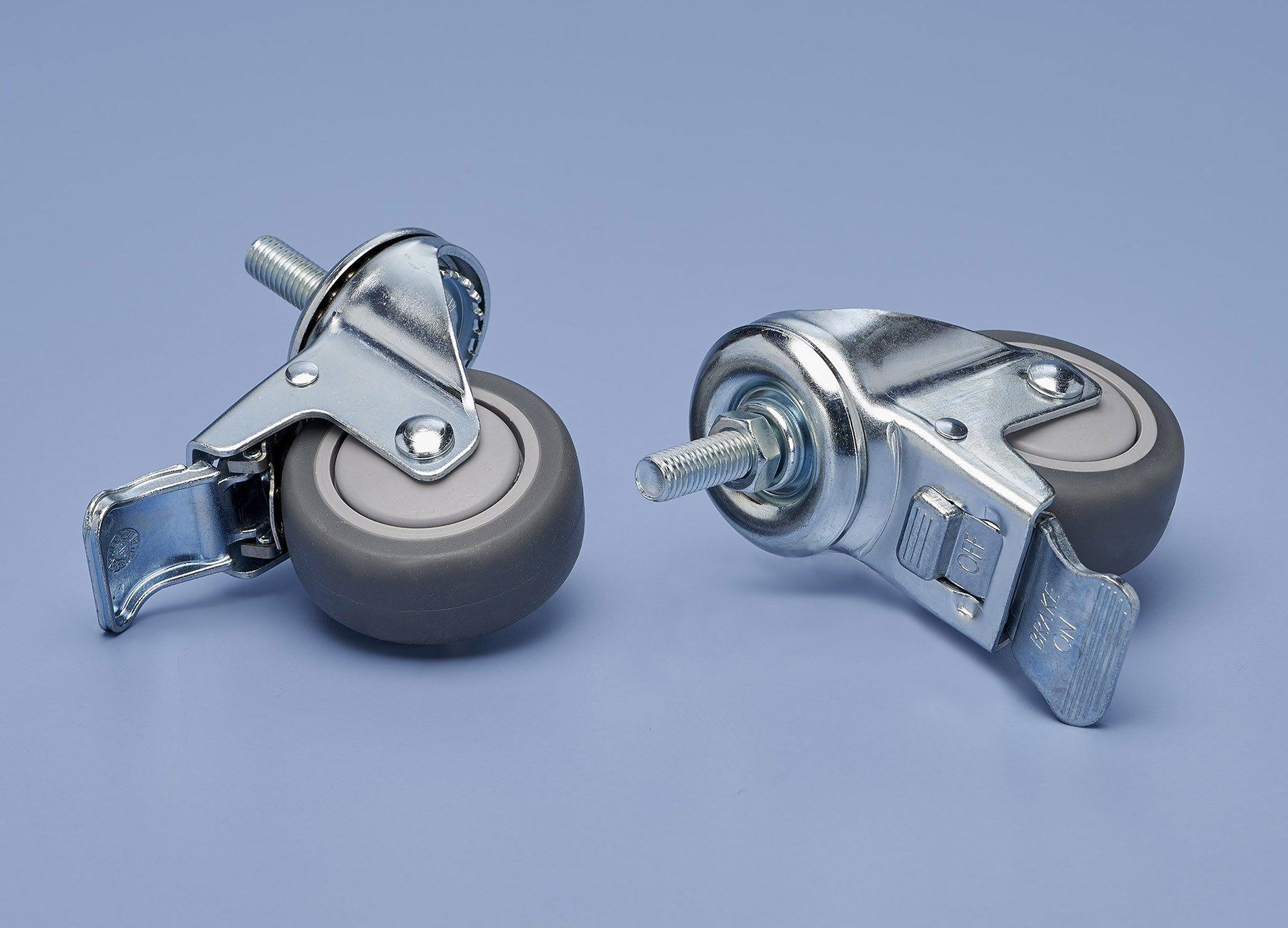 Baby Lock Quilt Frame Casters For Coronet and Pearl