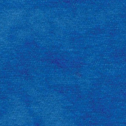 WoolyLady - 100% Wool Fat Eighth - Blue Water