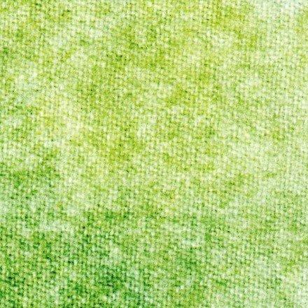 WoolyLady - 100% Wool Fat Eighth - Celadon