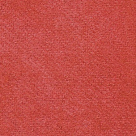 WoolyLady - 100% Wool Fat Eighth - Coral