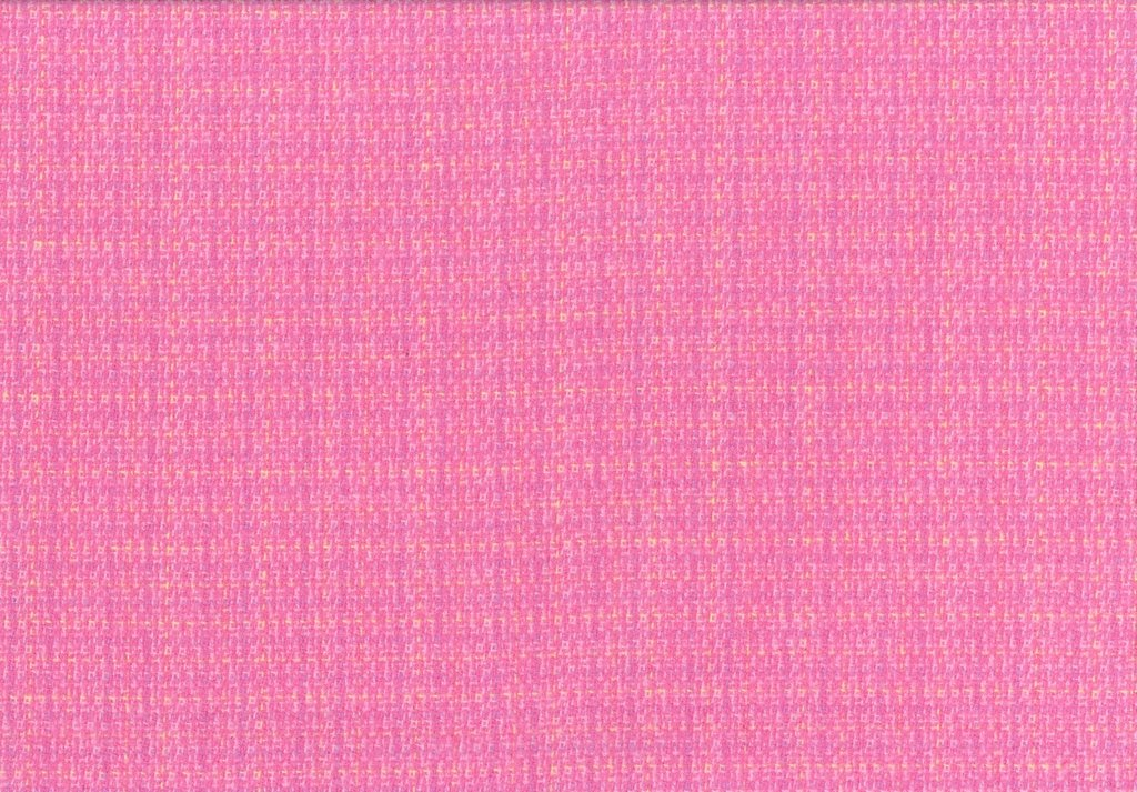 Sew Sweet - Primo Plaid Flannel - Weave - Pink
