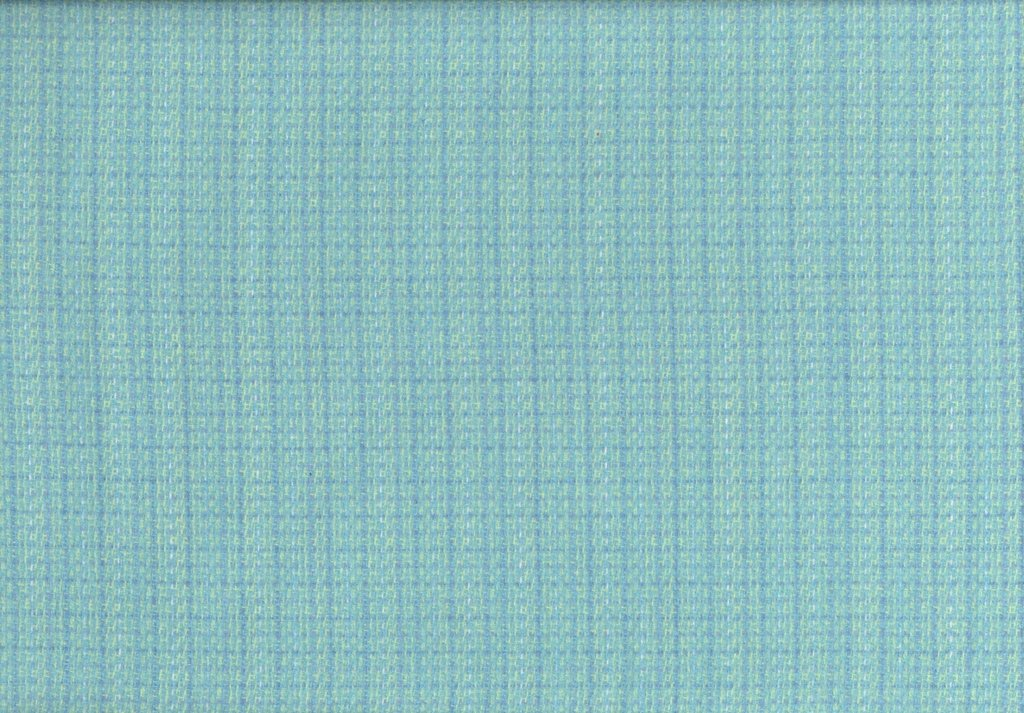 Sew Sweet - Primo Plaid Flannel - Weave - Teal