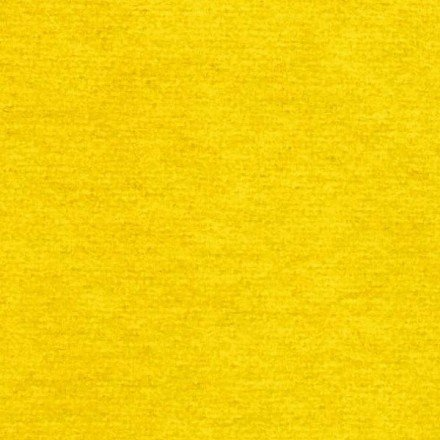 WoolyLady - 100% Wool Fat Eighth - Gold Finch