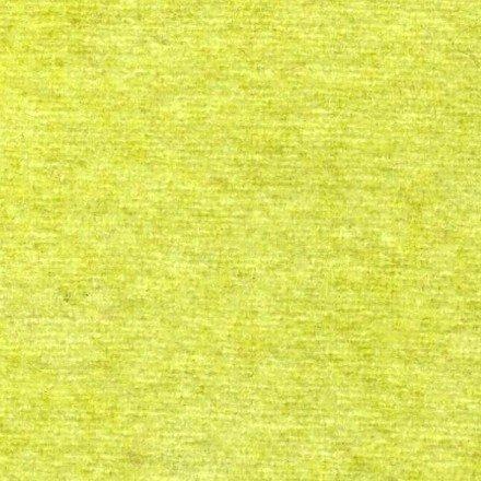 WoolyLady - 100% Wool Fat Eighth - Margarita