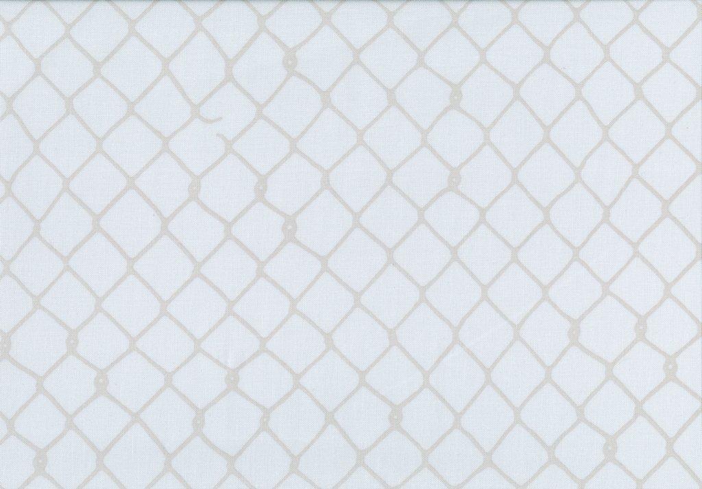 Grafic - P4271-126 - Birch