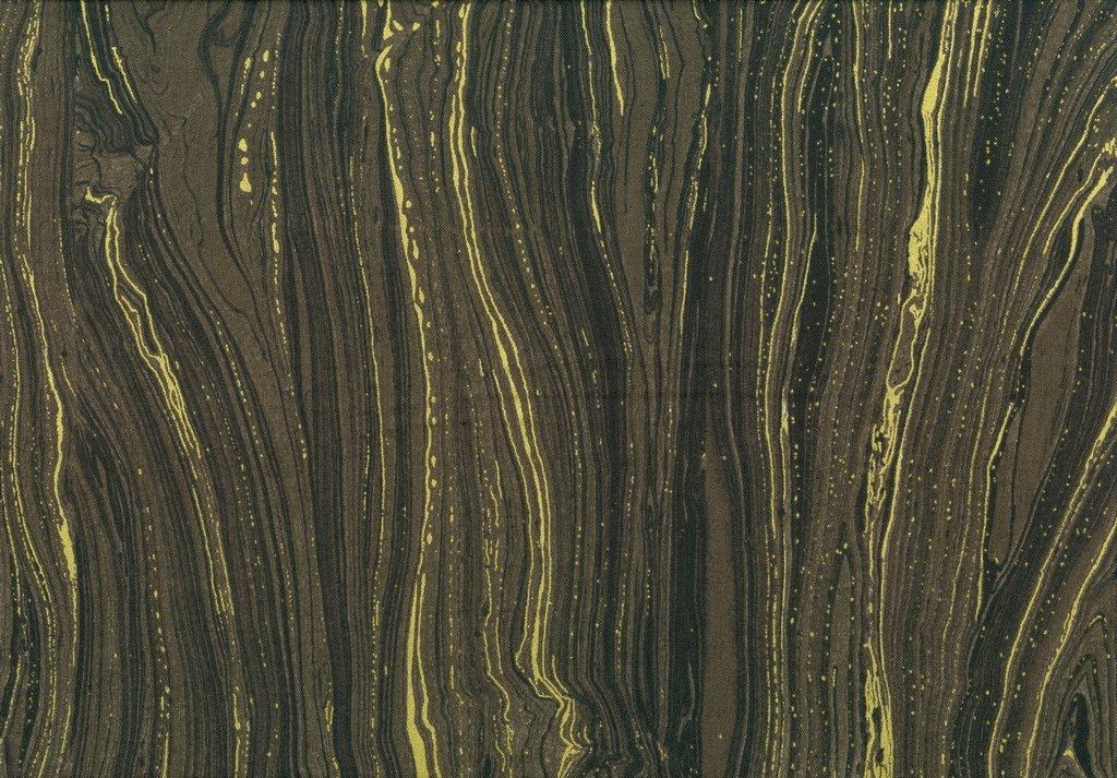 Artisan Sandscapes - 20474M - Espresso