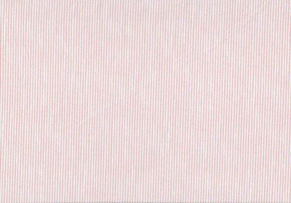 Soho, Penthouse, 22495-21 Pink