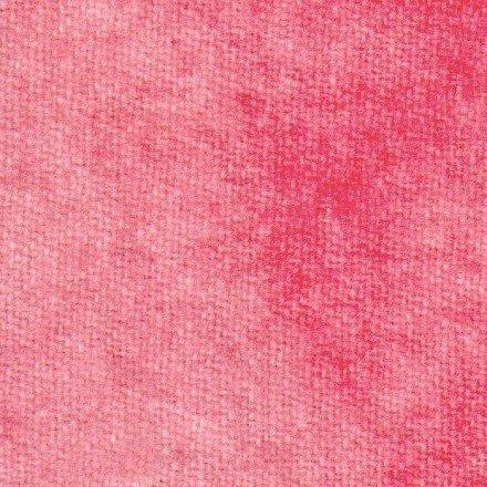 WoolyLady - 100% Wool Fat Eighth - Salmon