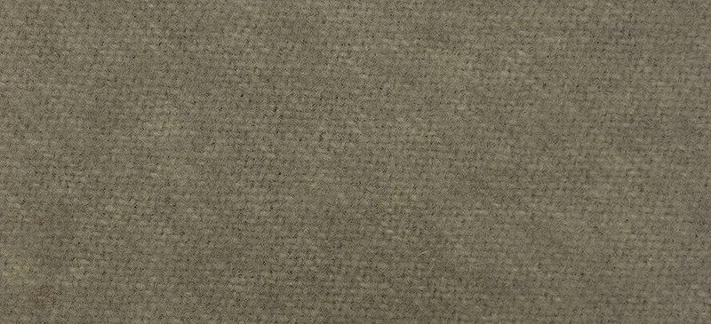 Wool Fat Quarter 1197 Birch Solid 16in x 26in