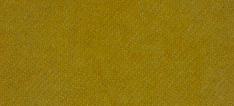 Wool Fat Quarter 2217 Lemon Chiffon Solid 16in x 26in