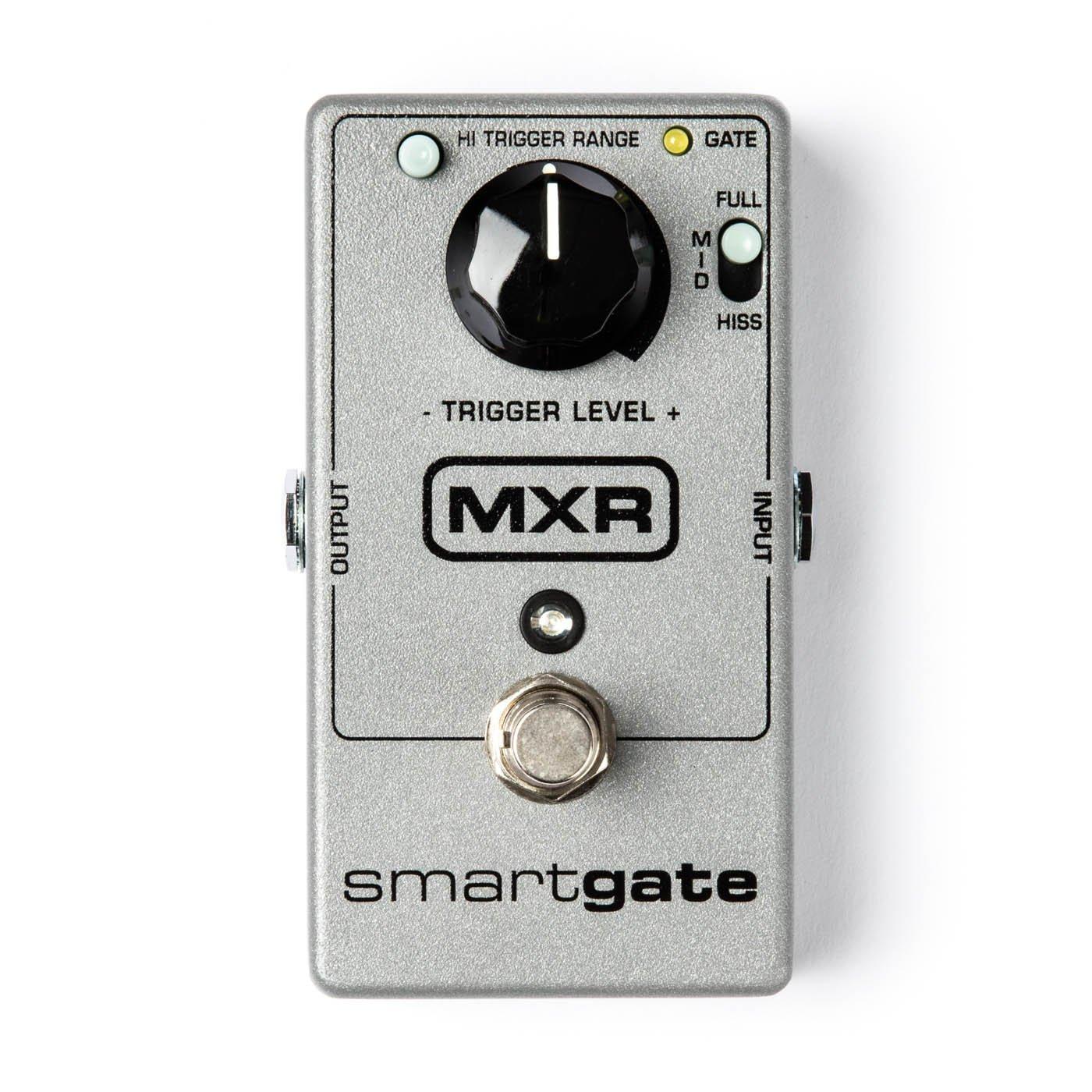 Dunlop MXR Smart Gate