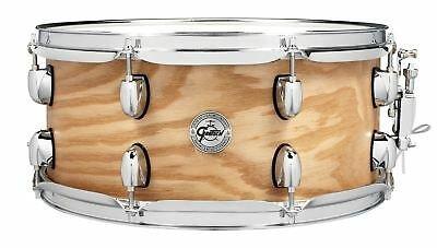 Gretsch Snare Ash 6.5x14