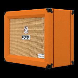 Orange - CR 60