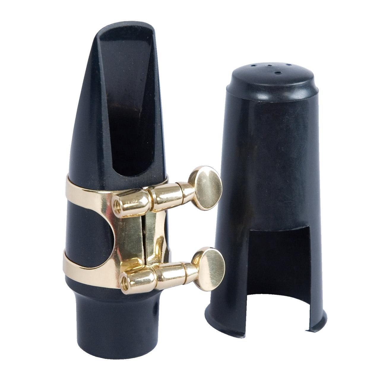 Palatino PW-219-A Alto Saxophone Mouthpiece