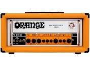 Orange - Rockerverb 50 mk III