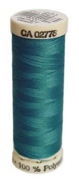 100% Natural Cotton 109 yd