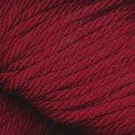 Chunky Merino Superwash: Red Fig (110)