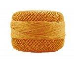 Presencia 1068 Medium Golden Brown