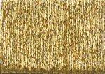 Presencia 0009 Gold Metallic