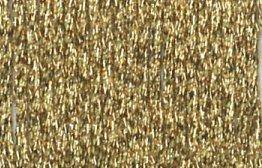 Presencia 0414 Sand Metallic