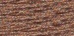 Presencia 0415 Copper Metallic