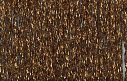 Presencia 0417 Brown Metallic