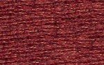 Presencia 0421 Ruby Red Metallic