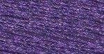 Presencia 0424 Deep Violet Metallic