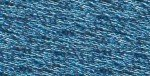 Presencia 0427 Swimming Pool Blue Metallic