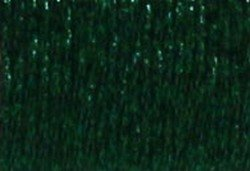 Presencia 0430 Emerald Green Metallic