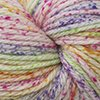220 Superwash Aran Splatter:15 - Easter Basket