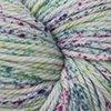 220 Superwash Aran Splatter: 16 - Spring Bouquet